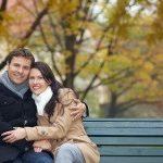 Greseli de evitat la inceputul relatiei