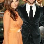Ryan Gosling si Eva Mendes s-au casatorit in secret?