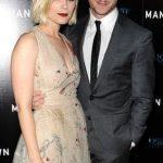 Actorii Jamie Bell si Kate Mara s-au logodit