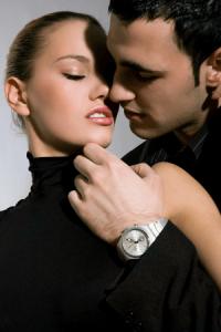 Beneficiile lubrifiantilor la femei in timpul actului sexual