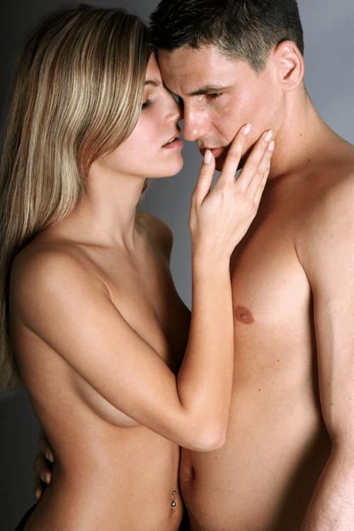 Medicamentele impotriva caderii parului pot provoca disfunctii sexuale la barbati