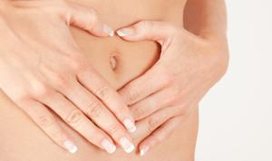 Chlamidioza netratata poate duce la sterilitate