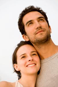 Barbatii au speranta de viata mai mica, dar sunt activi sexual mai mult timp