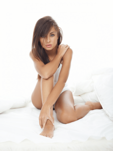 Gonoreea, cea mai comuna boala cu transmitere sexuala