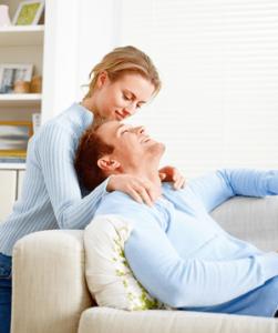 Barbatii sunt pragmatici, femeile romantice