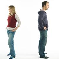 Diferentele dintre barbati si femei, sursa dificultatilor in relatia de cuplu