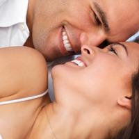 Initierea erotica, startul unei vieti intime armonioase