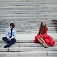 Partenerul de viata atragator, un real stres pentru celalalt