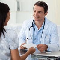 Adolescentul la medic, o situatie cu totul speciala
