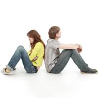 Confuzia de identitate, un moment critic al adolescentei