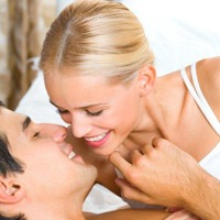 Cum sa ne imbunatatim viata sexuala?