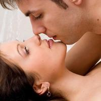 Instinctul sexual, la fel de primitiv ca intotdeauna