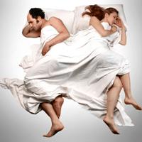 Mituri daunatoare sanatatii sexuale
