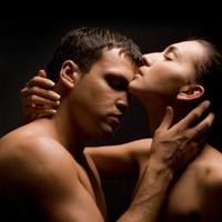 Tulburarile de orgasm mai des intalnite la femeile necasatorite