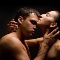 Bolile cu transmitere sexuala, scapate de sub control