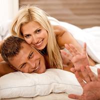Actul sexual: placere, iubire, instinct