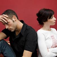 Incompatibilitatea intre casatorie si pasiune