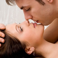 Cum sa obtinem mai multa placere sexuala?