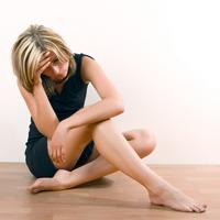 Pierderea sarcinii, o experienta de viata traumatizanta
