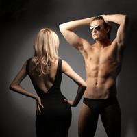 Sexul cu necunoscuti – placere pura sau pericol ascuns?