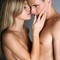 Actul Sexual Total