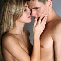 6 motive neobisnuite pentru care sexul este benefic
