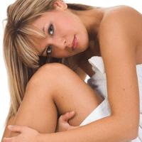 Igiena intima, un ritual de sanatate