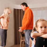 Cum sa ne exprimam nemultumirile in cuplu… fara scantei
