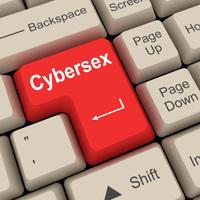 Sexografia, afrodiziacul ideal