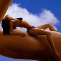 Antrenamentul muschilor sexuali feminini