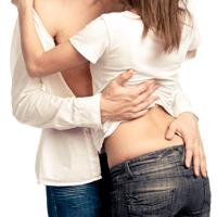 Sexul frecvent ne ajuta sa traim mai mult