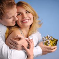 Din tolba lui Mos Craciun… Tipsuri pentru o relatie de cuplu fericita