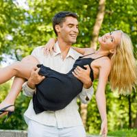 Cele cinci forme sublime de manifestare a Iubirii