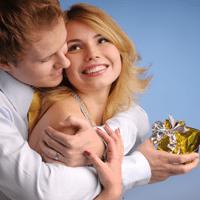 Inceputul relatiei de cuplu si nesabuintele sale