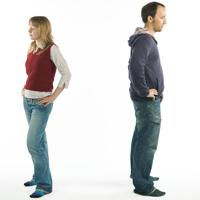 Cei 5 pasi clasici pentru a ne rezolva problemele de cuplu