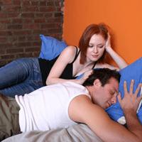Principiile de baza ale psihologiei barbatilor