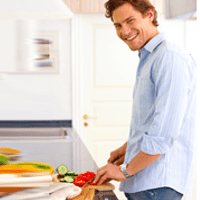 Omega 3 stimuleaza fertilitatea masculina