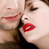 De ce fac oamenii sex cu ochii inchisi?