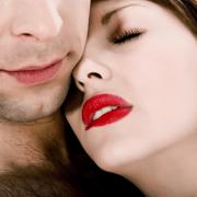 Sexul, o forma ingenioasa de despartire