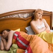 Obisnuinta, premisa unei relatii de cuplu plictisitoare si anoste