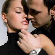Cum se infiripa relatia dintre un Barbat si o Femeie?