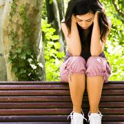Cum ne influenteaza astenia de primavara viata sexuala?