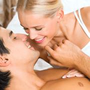 Puterea de sugestie erotica a cuvintelor