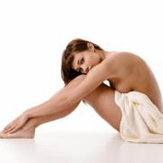 Infectiile vaginale, dependente de stabilitatea sexuala a femeilor si nu numai…