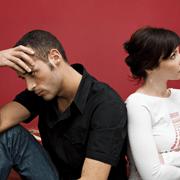 Plafonarea afectiva in relatia de cuplu, o stare inevitabila