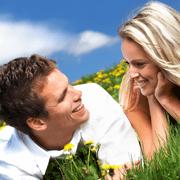Cele patru stiluri de interactiune in relatia de cuplu
