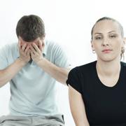 Suspiciunea in cuplu, un dusman de temut