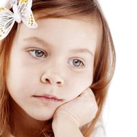 Abuzul sexual asupra copilului. Copilaria, in pericol!