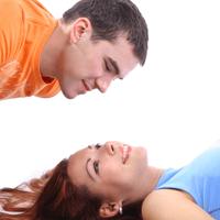 Cum sa gestioneze un tanar riscurile sexuale inerente