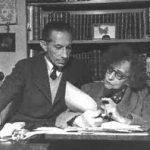 Gabrielle Colette&Maurice Goudeket, o relatie cuminte